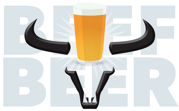 3rd Annual Goldenberg Mackler College Scholarship Fund Beef & Beer