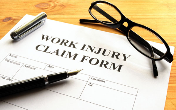 A guide to Workers' Compensation in New Jersey.