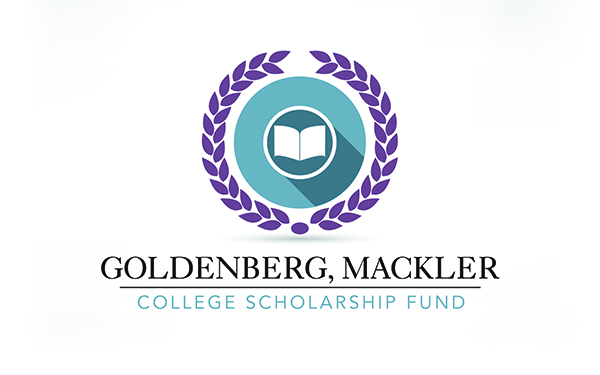 Goldenberg, Mackler Scholarship Fund Recipients
